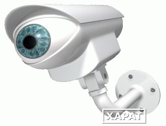 videonablyudenie-v-chelyabinske-skritaya-kamera